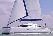 NOLEGGIO CATAMARANI Charter catamarano | ciao | Scoop.it