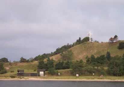 Fifty-Year-Old Cross to Be Removed After Pressure from Atheist - Washington Free Beacon | UUA | Scoop.it
