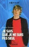 Les collections jeunesse | Sélections jeunesse | Scoop.it