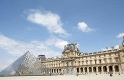 Free admission and good deals in museums and monuments in Paris - Paris for free - Paris tourist office | Paris Museums | Scoop.it