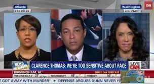 Race Sensitivity... | Jane & Hillary... | Scoop.it