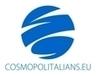 Atelier régional sur la gestion de projet en faveur des jeunes des PECO, Sofia - Cosmopolitalians.eu | Gestion de projet | Scoop.it