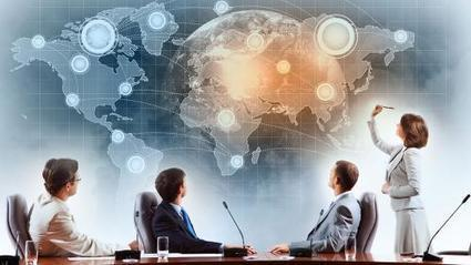 Learning the New Mantra for Successful Business: Language Translation Services | Translation Services | Scoop.it