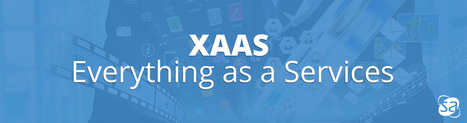 XAAS - Everything As a Services Provider in India | Web Development & eCommerce Solutions | Scoop.it