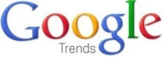 Google Trends Now Shows YouTube Searches | traffic-seo | Scoop.it