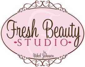 Permanent Makeup | Fresh Beauty Studio | fashion | Scoop.it