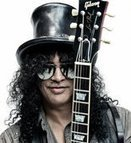 Q&A with Slash: Former Guns 'n' Roses guitarist talks Rock Hall induction, new ... - MLive.com | Heavy Metal | Scoop.it