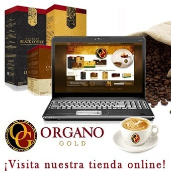 Organo Gold Company Review: Can You Truly Generate Income With Organo Gold?-organo gold-contact organo gold-organo gold associate-organo gold family-organo gold-http://organogold.com-http://www.org... | business | Scoop.it