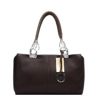 Cheap Michael Kors handbags & Purses online | Michael Kors | Scoop.it