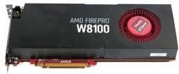 AMD W8100 Pro Graphics Card: 4K-Ready - nonlinear post | postproduction | Scoop.it