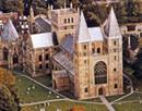 English Medieval Architecture | Minerva | Scoop.it