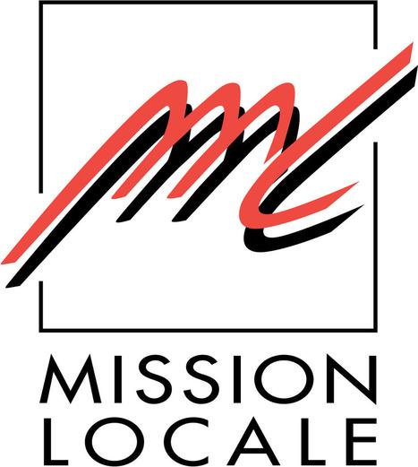 Les missions locales dans la loi du 8 août 2016 | Culture Mission Locale | Scoop.it