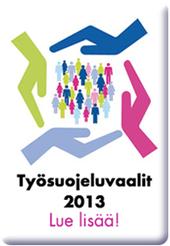 Sosiaalihuollon palvelut lisäävät hyvinvointia, työllisyysvaikutukset heikot - Suomen lähi- ja perushoitajaliitto | Lastensuojelu | Scoop.it