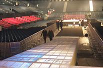 Staging For Conferences | Event Stages | Stage Set Design | Stage Construction | Concept Staging Ltd | Scoop.it