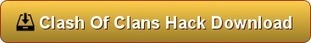Clash of Clans Hack Tool - Cheats For Clash Of Clans | android ios and facebook game cheats | Scoop.it