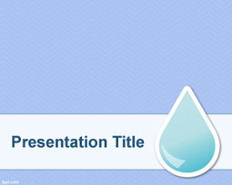 Natural Resources PowerPoint Templates   Free Powerpoint Templates   The TV Guru   Scoop.it