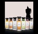 LVMH - Collection de parfums L'Atelier de Givenchy, Parfums couture | Parfums et cosmétiques | Scoop.it