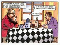 Chess & Strategy: Combattre l'Alzheimer par les échecs | Crédit Agricole | Scoop.it