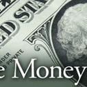 Free Ways To Make Money Online | Make Money Online Reality | Scoop.it