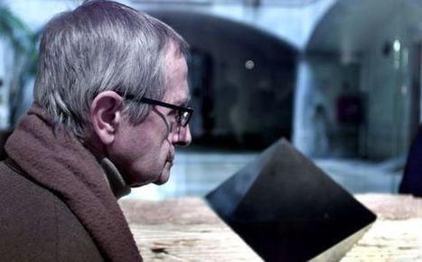 Fallece Josep Maria Subirachs, el escultor que se atrevió a medirse con Gaudí   La voz de Cuarto I   Scoop.it