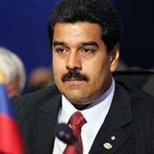 Maduro 'the Madman' sets limits on company profits @youarecorrupt | Culture, Humour, the Brave, the Foolhardy and the Damned | Scoop.it