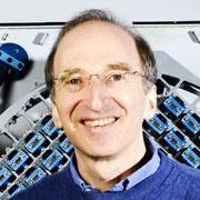 Stellar performance nets physics prize : Nature News | Planets, Stars, rockets and Space | Scoop.it