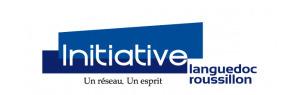 Initiative Languedoc-Roussillon lance une campagne de crowdfunding pour développer son action en faveur de la reprise d'entreprise | Actualité juridique, conseil, fiscal, social, expertise comptable | Scoop.it