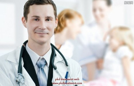 What Can Do for Dialysis Patients - PKD Treatment Web | Kidney | Scoop.it