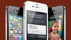 7 Tips to Improve iPhone Security | American Express Open Forum | How to Use an iPhone Well | Scoop.it
