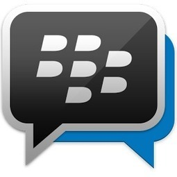 BBM for Android APK Download | supplysystems | Scoop.it