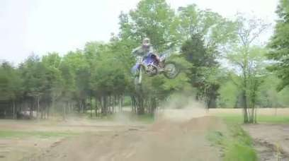Track puts Spring Hill on motocross map - The Tennessean | Meloncase Motocross | Scoop.it
