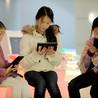 21st century learning - understanding the digital generation