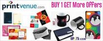 Printvenue.com Coupons   coupons   Scoop.it