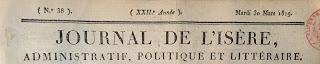 Humeurs mondialisées: Payons-nous plus d'impôts que sous Louis XVIII ? | GenealoNet | Scoop.it