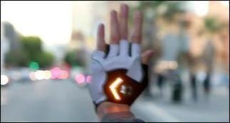 All LED Lighting - Keith Dawson - dotLEDs Are Built for Wearables | Wearable Technology | Scoop.it