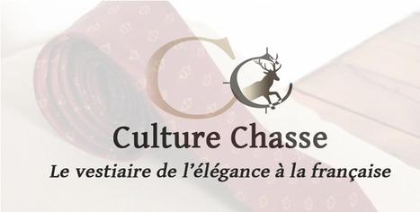 Nouvelle boutique en ligne de chasse | Culture Chasse la boutique en ligne | Scoop.it