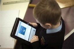 Tablets in de klas een succes | Tablets inzetten in het onderwijs | Scoop.it