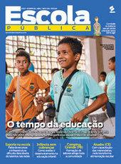 Recursos Educacionais Abertos: pelo livre acesso ao conhecimento | Revista Escola Pública | Comunidades Educativas Abertas | Scoop.it