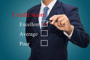 Why Your Business Credit Score Matters (and How to Improve It) | Small Business News and Information | Scoop.it