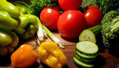 Bodybuilding.com - 10 Rules Of Clean Eating: Live By Them And ... | Bodybuilding and fitness | Scoop.it