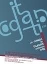 Cogitation #30 / La diffusion des ouvrages numériques en librairie et en bibliothèque - ARL Haute-Normandie | Dossier de presse | Scoop.it