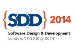 Software Design & Development Conference   Software Development Service   Scoop.it