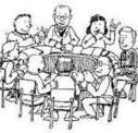 Nooit meer vergaderen – Het Nieuwe Werken Blog – Verruimt uw inzicht in Het Nieuwe Werken   new society   Scoop.it
