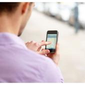 Les moteurs de recherche et la mobilité attirent les clients en magasin - Direction Informatique | Le Retail Connecté | Scoop.it