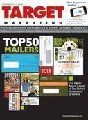 Top 50 Mailers | Small-Medium Business Marketing Strategies | Scoop.it