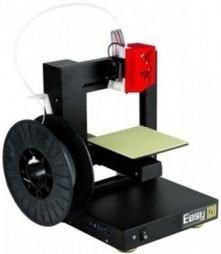 Achat imprimante 3d - Combien ça coûte ? | Poker Edge | Scoop.it