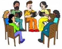 Design patterns for promoting peer interaction in discussion forums in MOOCs | Ontwerpen en begeleiden van afstandsonderwijs | Scoop.it