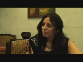 Veronica Toro Entrevista IM Magazine - SAPO Vídeos | BIO DANZA | Scoop.it