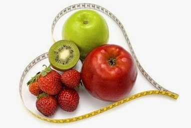 Healthy Eating Habits - Hints and Tips ~ Nutrition and Healthy Eating   MEN'S HEALTH   Scoop.it