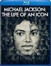 Who Is It - Michael Jackson   Atticus   Scoop.it